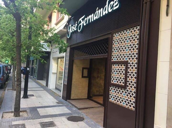 Tienda Saborealavida Zaragoza